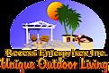 Uniqueoutdoorliving's Company logo