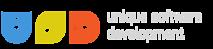 Unique Software Development's Company logo