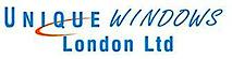 Unique Windows London's Company logo
