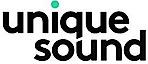 Uniquesound's Company logo