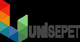 Unisepet's Company logo