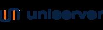 Dvd Industry's Company logo