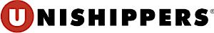 Unishippers's Company logo