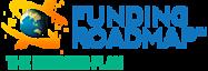 Unismart Capital Software's Company logo