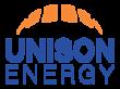 Unison Energy's Company logo