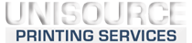 Unisource Printing Services's Company logo
