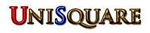 UniSquare's Company logo