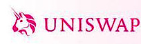 Uniswap's Company logo