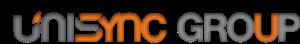 Unisync Group's Company logo