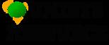 Unisys Resource Management's Company logo