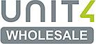 Unit4 Wholesale's Company logo