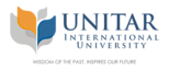 Unitar International University's Company logo