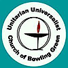 Unitarian Universalist Church Of Bowling Green Ky's Company logo