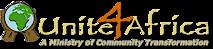 Unite4Africa's Company logo