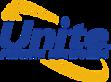 UPN's Company logo