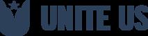 Unite Us's Company logo
