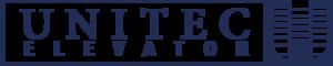 Unitec Elevator's Company logo