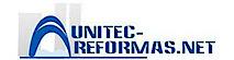 Unitec Renovacion De Construcciones's Company logo