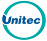 Unitecelectronics's Company logo