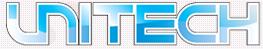Unitech.Uk's Company logo