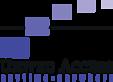 United Access Gmbh's Company logo