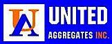 Unitedaggregates's Company logo
