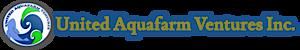 United Aquafarm Ventures's Company logo