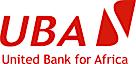 UBA's Company logo