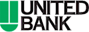 Check Assist's Competitor - United Bank logo