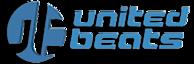 Unitedbeatsrecords's Company logo