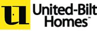 United-Bilt's Company logo