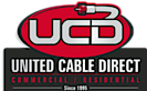United Cable Direct's Company logo
