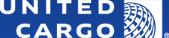 United Cargo's Company logo