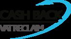 United Cashback's Company logo