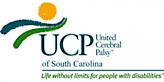 United Cerebral Palsy Of South Carolina's Company logo