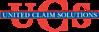 Dearman Systems, Inc.'s Competitor - United Claim Solutions, LLC. logo