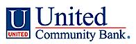 UCBI's Company logo