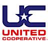 United Cooperative's Company logo