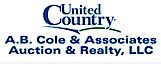 United Country - AB Cole & Associates's Company logo