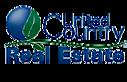 Bertrea's Company logo
