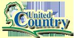 Nevada Morealestate's Company logo