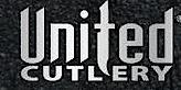 United Cutlery's Company logo
