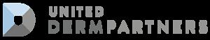 UDP's Company logo