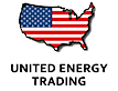 United Energy Trading's Company logo