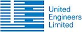 United Engineers Limited's Company logo