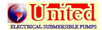 United Esp's Company logo