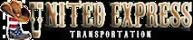Unitedexpresstransportation's Company logo
