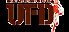 United Federation Of Dirt's Company logo