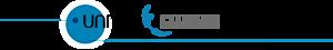 United Fitness Marketing's Company logo
