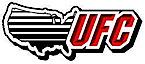 Unitedforms's Company logo